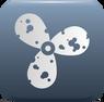 ATLANTE_CORROSION_icon.png