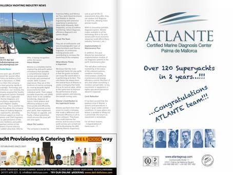 Atlante News