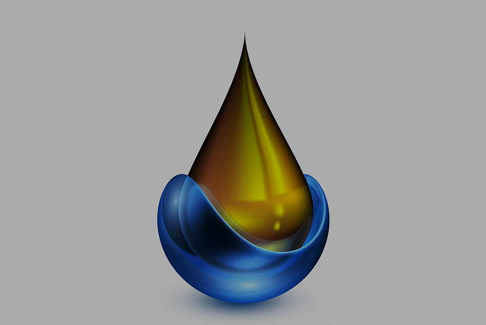 Fluid Analysis Program background web.jp