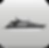 ATLANTE-HULL-icon.png