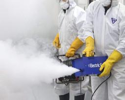 zika-fumigación.jpg