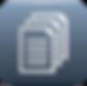 ATLANTE_MARINE-C_icon.png