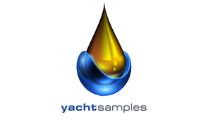 Yacht Samples logo 16-9.png