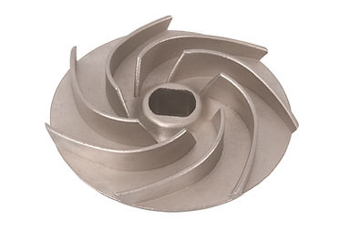 New-style-customized-lost-wax-casting-st
