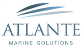 ATL MARINE SOLUTIONS.png