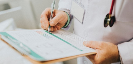 Health-Certificate-Form-Sample.jpg