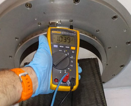 Galvanic Corrosion Assessment.jpg