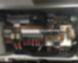 IMG-20200615-WA0019.jpg