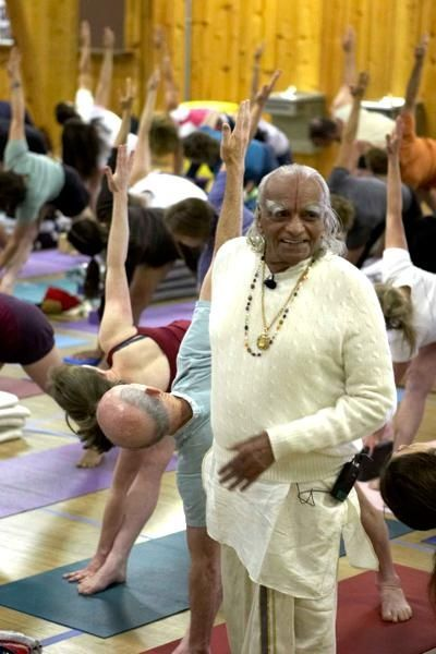 Iyengar-Teaching.jpg