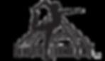 CIYT_nataraj_temple_TYPE_logo_k_edited.p