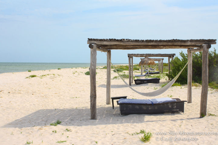 xixim-beach-yucatan-beds-cZabransky.jpg