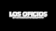 OFICIOS BLANCO HARD.png