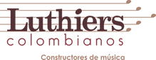Logo Luthiers.png