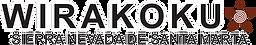 logoWIRAKOKU.png