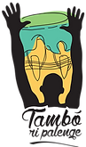 Logo final Tambo Ri Palengue.png
