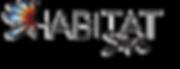HABITAT Sur Logo-1 dropok.png