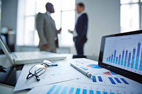 RPH Financial Services Inc.