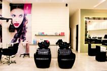 Farita Beauty Salon