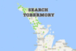 Search Homes For Sale in Tobermory