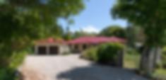 122 Dorena Crescent Sauble-small-003-018