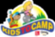 Owen Sound Easter Seals - Kids to Camp