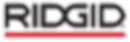 Rigid Logo
