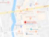 Google Maps Century 21 In-Studio Realty