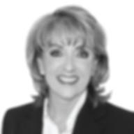 Cindy Shanks Century 21 Owen Sound Real Estate Agent