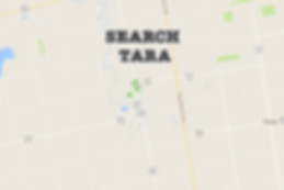 Search Homes For Sale in Tara