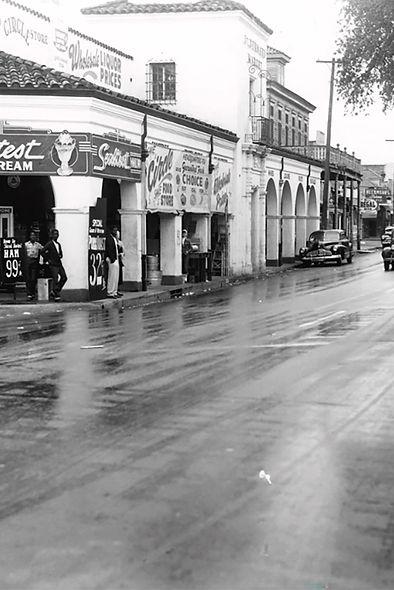 Claiborne 1954 a 2436.jpg