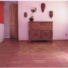 Len Carpet.PNG