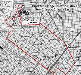 Esplanade Ridge Map.jpg