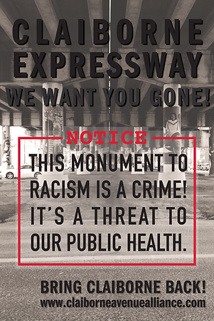 1_4_20_CLAIBORNE EXPRESSWAY_new.png