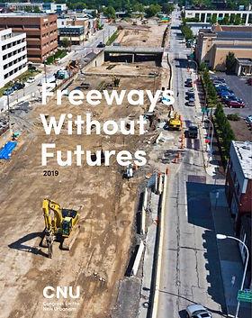 freeways cover.jpg