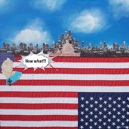 God Bless America -  Now what.jpg