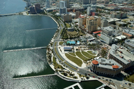 WPB waterfront.png