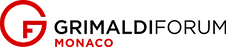 grimaldi_forum_logo.png