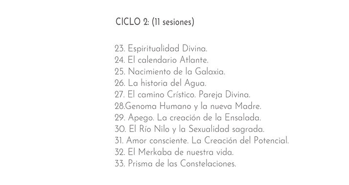 TEMARIO CICLO 2.jpg