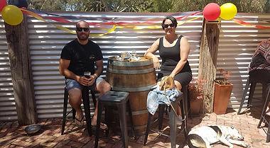 Beer Garden 2.jpg