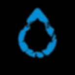 Original Logo PNG TRANS.png
