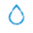Reverse Logo PNG TRANS.png