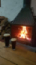 Fireplace with Stout.jpg