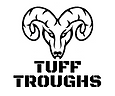 Tuff Troughs Logo.png