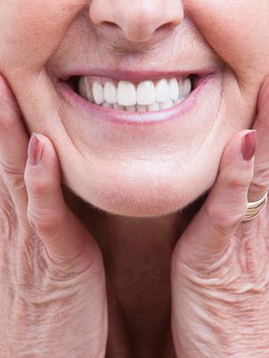 Teeth 2.png