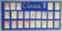 Class%203%202019-2020_edited.jpg