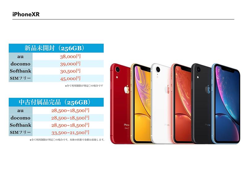 iPhoneXRを開く.png