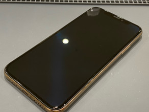 【 iPhoneX,XS】買取強化中!