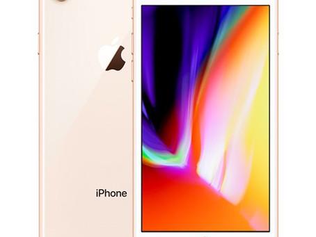 【iPhone赤ロム買取出来ます!】