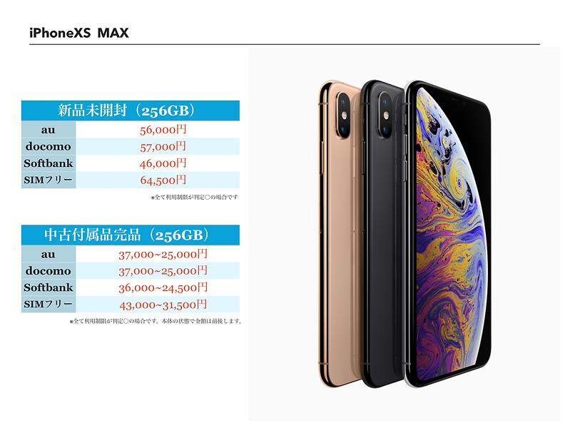 iPhoneXS MAXを開く.png