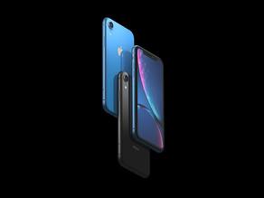 iPhone7P,8P買取強化中!